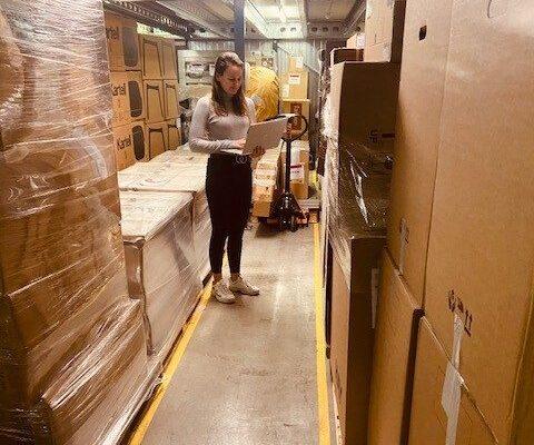 loes-de-rouw-uts-bernardt-logistiek-dienstverlener